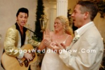 09ElvisWedding th