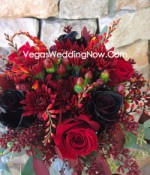 Colonial-Bouquet-Deep-Red