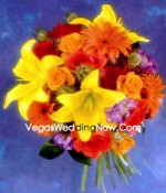 Colorful-Garden-Bouquet