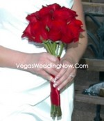 Eighteen-Rose-Hand-Tied-Bouquet