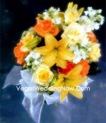 Euro-Hand-Tied-Bouquet-01