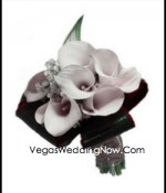 Mini-Calla-Lillies-Hand-Tied-Five