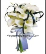 Mini-Calla-Lillies-Hand-Tied-Nine