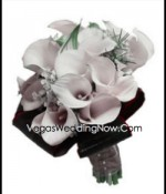 Mini-Calla-Lillies-Hand-Tied-Seven