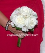 Six-Rose-Hand-Tied-Seasonal