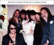 ace-frehley-ritchie-scarlett
