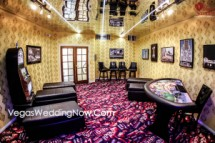 Casino-wedding-chapel-03-hth