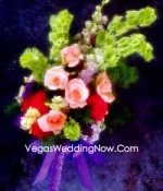 Euro-hand-tied-bouquet-02