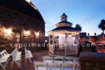 Gazebo-wedding-02-hth