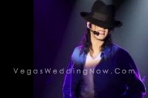 Michael-jackson-tribute-wedding-02-hth-r