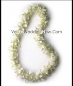 Orchid-lei-fresh-white