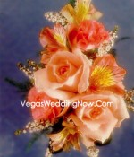 Rose-carnation-mixed-corsage