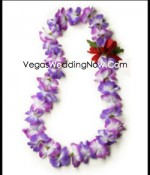 Silk-hawaiian-lei