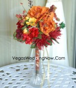 Simply-fall-bouquet