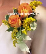 Two-rose-corsage