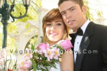 Vegas-gazebo-wedding-04-hth