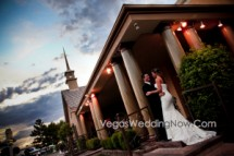 Wedding-chapel-grounds-hth