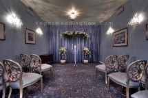 Wedding-suite-06