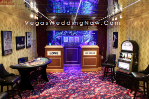 Casino-wedding-chapel-01-hth