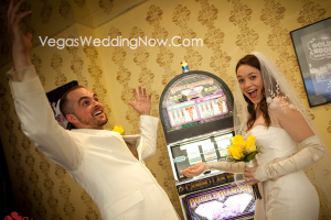 Casino-wedding-chapel-05-hth