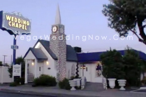 Vegas-wedding-chapel-01-twilight-hth