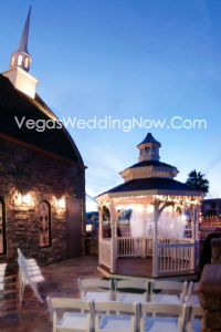 Gazebo-wedding-02-vth