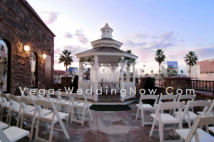 Gazebo-wedding-05-hth