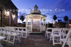 Gazebo-wedding-07-hth