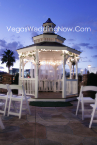 Gazebo-wedding-07-vth
